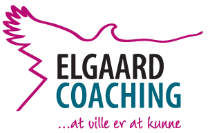 Elgaard Coaching