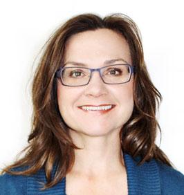 Birgit Elgaard